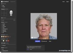 facegenerator2