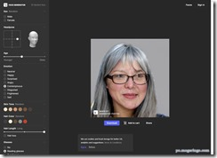 facegenerator3