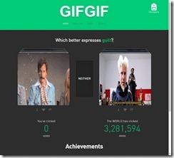 gifgif5