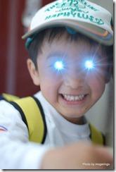 lasereye3