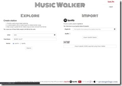 musicwalker1