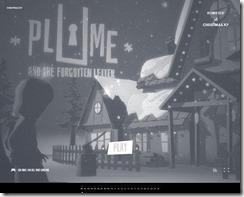 plume1