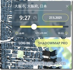shadowmap15