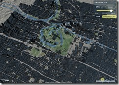 shadowmap1