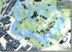 shadowmap2