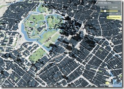 shadowmap4