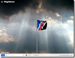 flagwaver2