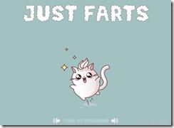 justfarts1