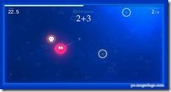 mathball2