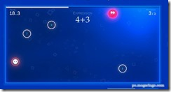 mathball3