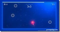mathball5