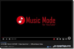 musicmode7
