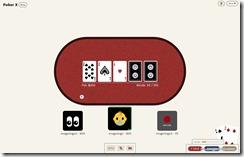 pokerx4