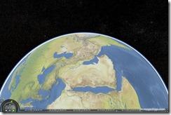 satelliteviewer1