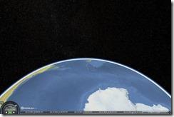 satelliteviewer2