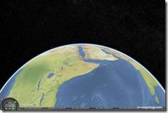 satelliteviewer3