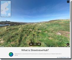 streetviewhub1