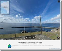 streetviewhub2