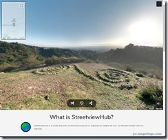 streetviewhub3