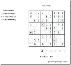 sudokuking2
