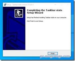 taskbarstat6