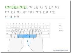 typingclub5