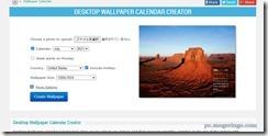 desktopcalendar1