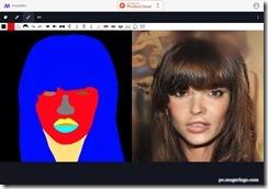 facemaker1