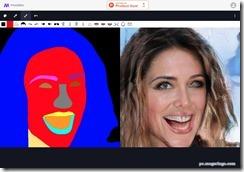 facemaker3