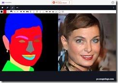 facemaker5