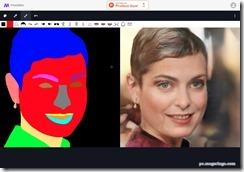 facemaker6