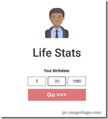 lifestats2