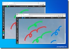 syncpaint5