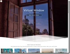 virtualwindow1
