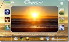calmsound2