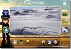 calmsound3