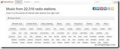 internetradio1