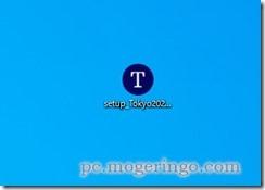 tokyopictogram1