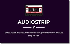 audiostrip1