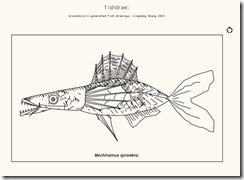 fishdraw1