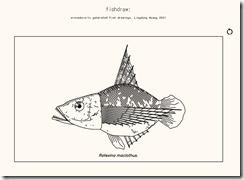 fishdraw3