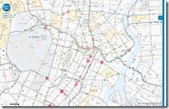 safetymap1