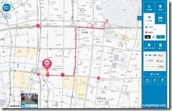 safetymap5