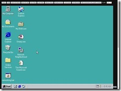 windows981