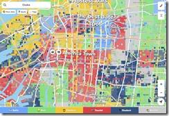hoodmap1