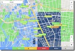 hoodmap3