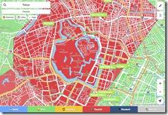 hoodmap4
